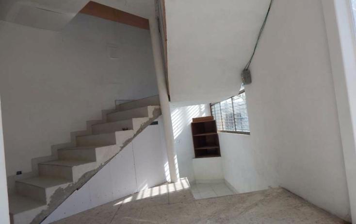 Foto de local en renta en  , morelos 2a secc, toluca, méxico, 2035186 No. 06