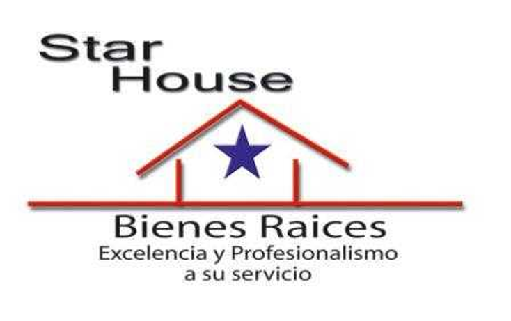 Foto de local en renta en  , morelos 2a secc, toluca, méxico, 2035186 No. 09