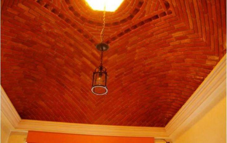 Foto de casa en venta en morelos 30, centro, emiliano zapata, morelos, 1527596 no 03