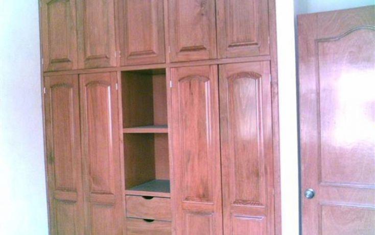 Foto de casa en venta en morelos 30, centro, emiliano zapata, morelos, 1527596 no 04