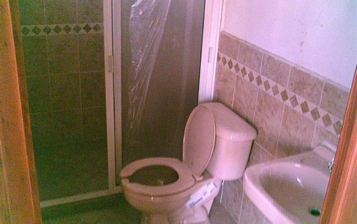Foto de casa en venta en morelos 30, centro, emiliano zapata, morelos, 1527596 no 05