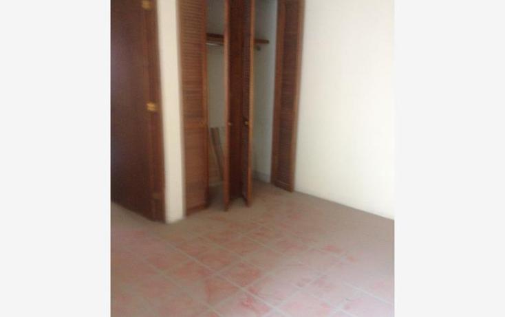 Foto de casa en venta en morelos 324-a, san agustin, tlajomulco de z??iga, jalisco, 1935040 No. 09