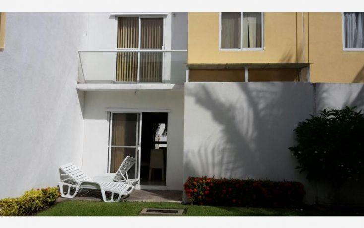 Foto de casa en renta en morelos 325, la poza, acapulco de juárez, guerrero, 1541326 no 02