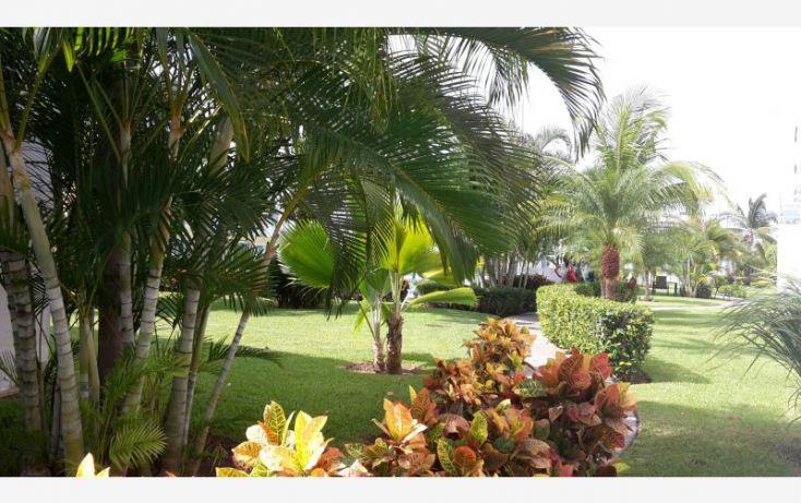 Foto de casa en renta en morelos 325, la poza, acapulco de juárez, guerrero, 1541326 no 03