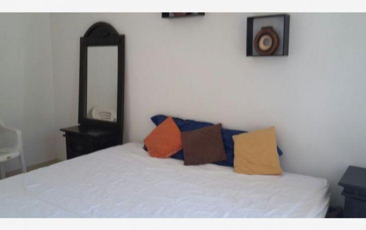 Foto de casa en renta en morelos 325, la poza, acapulco de juárez, guerrero, 1541326 no 04