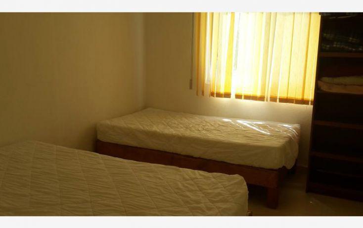 Foto de casa en renta en morelos 325, la poza, acapulco de juárez, guerrero, 1541326 no 05