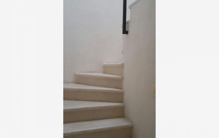 Foto de casa en renta en morelos 325, la poza, acapulco de juárez, guerrero, 1541326 no 06