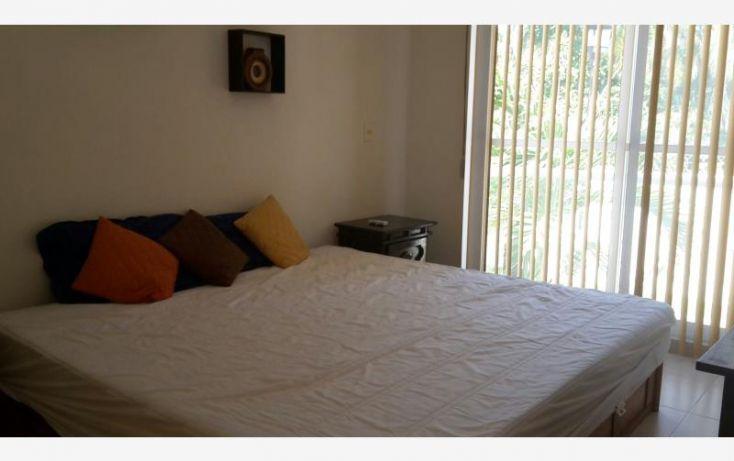 Foto de casa en renta en morelos 325, la poza, acapulco de juárez, guerrero, 1541326 no 07