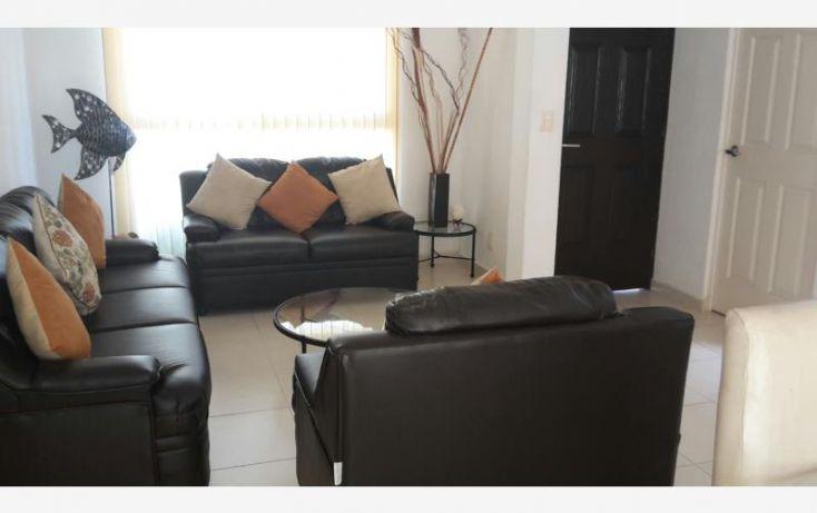 Foto de casa en renta en morelos 325, la poza, acapulco de juárez, guerrero, 1541326 no 08