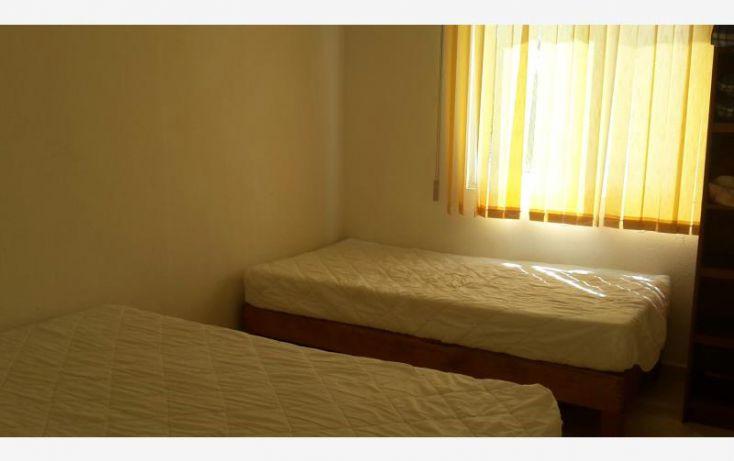 Foto de casa en renta en morelos 325, la poza, acapulco de juárez, guerrero, 1541326 no 10