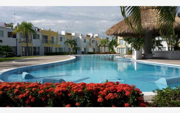 Foto de casa en renta en morelos 325, la poza, acapulco de juárez, guerrero, 1541326 no 11