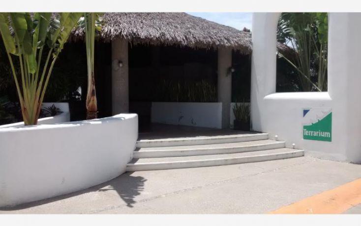 Foto de casa en renta en morelos 325, la poza, acapulco de juárez, guerrero, 1541326 no 12