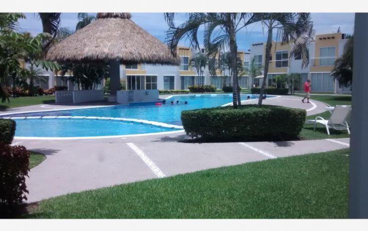 Foto de casa en renta en morelos 325, la poza, acapulco de juárez, guerrero, 1541326 no 13