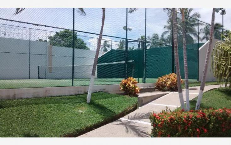 Foto de casa en renta en morelos 325, la poza, acapulco de juárez, guerrero, 1541326 no 14