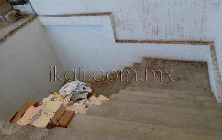 Foto de local en renta en morelos 34, túxpam de rodríguez cano centro, tuxpan, veracruz, 1589178 no 06