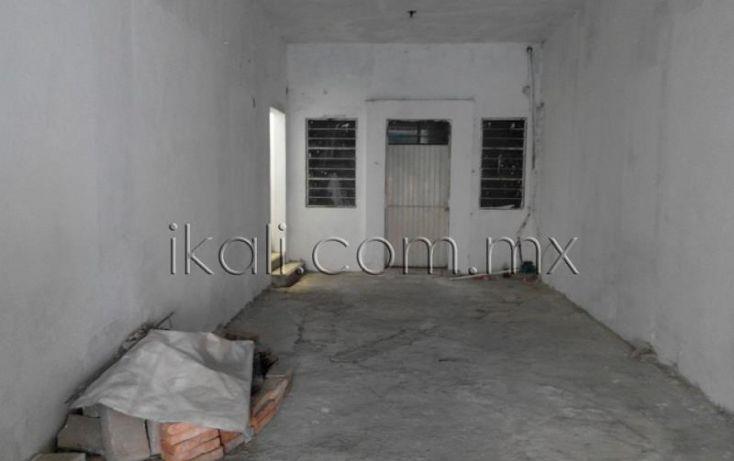Foto de local en renta en morelos 34, túxpam de rodríguez cano centro, tuxpan, veracruz, 1589178 no 09