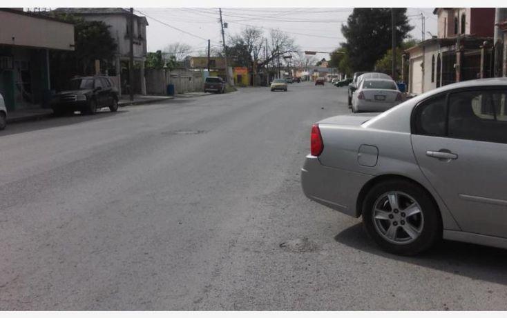 Foto de casa en venta en morelos 405, 78 80, río bravo, tamaulipas, 1727122 no 04