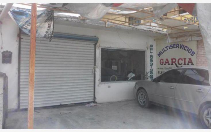 Foto de casa en venta en morelos 405, 78 80, río bravo, tamaulipas, 1727122 no 05