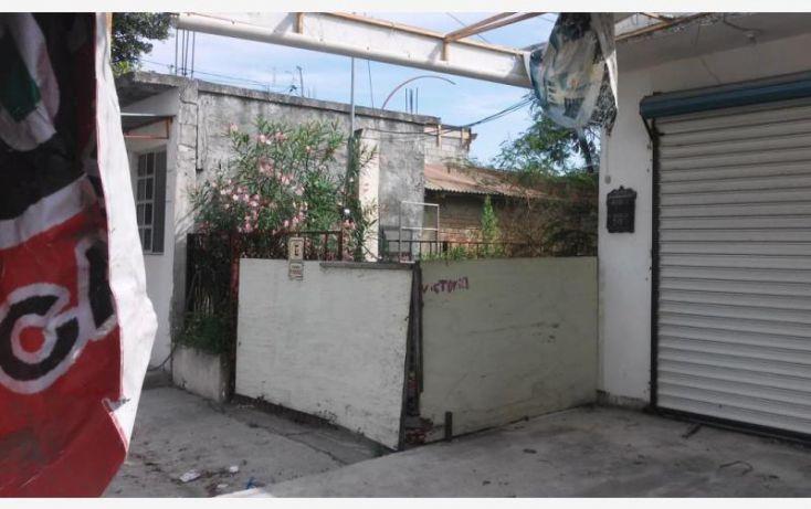 Foto de casa en venta en morelos 405, 78 80, río bravo, tamaulipas, 1727122 no 06