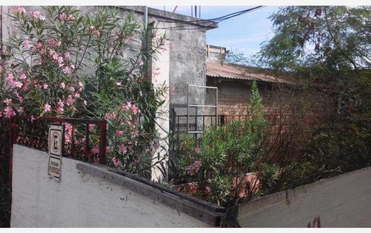 Foto de casa en venta en morelos 405, 78 80, río bravo, tamaulipas, 1727122 no 07