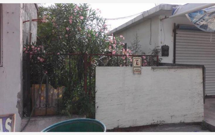 Foto de casa en venta en morelos 405, 78 80, río bravo, tamaulipas, 1727122 no 09