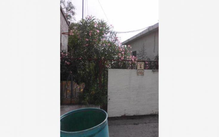Foto de casa en venta en morelos 405, 78 80, río bravo, tamaulipas, 1727122 no 10