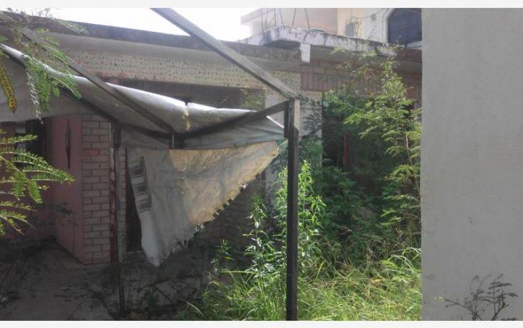Foto de casa en venta en morelos 405, 78 80, río bravo, tamaulipas, 1727122 no 13