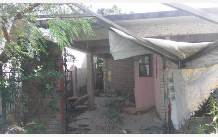 Foto de casa en venta en morelos 405, 78 80, río bravo, tamaulipas, 1727122 no 14