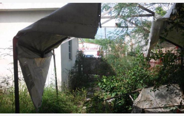 Foto de casa en venta en morelos 405, 78 80, río bravo, tamaulipas, 1727122 no 15