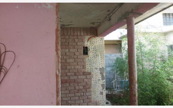 Foto de casa en venta en morelos 405, 78 80, río bravo, tamaulipas, 1727122 no 17