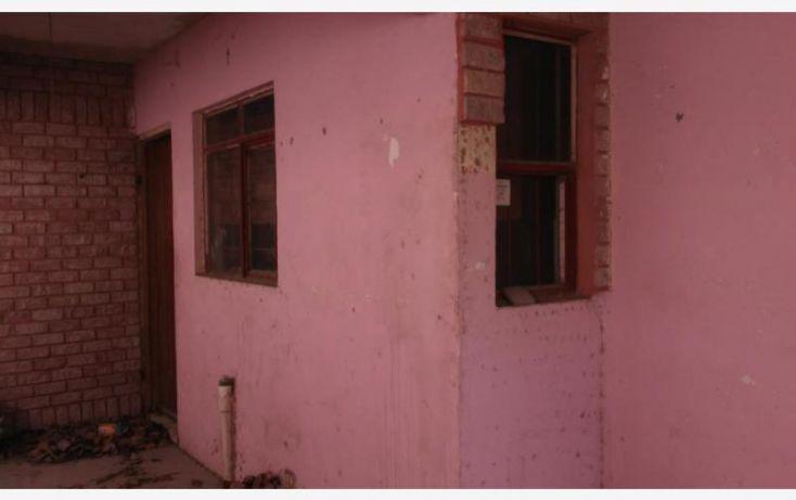 Foto de casa en venta en morelos 405, 78 80, río bravo, tamaulipas, 1727122 no 18