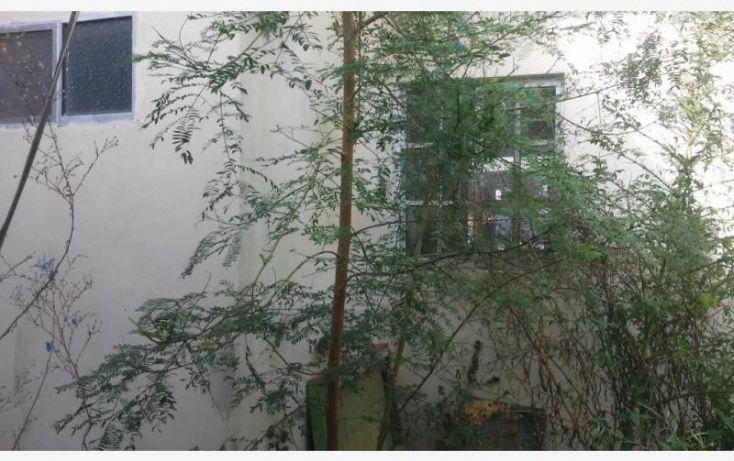 Foto de casa en venta en morelos 405, 78 80, río bravo, tamaulipas, 1727122 no 22