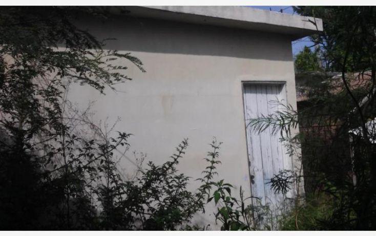 Foto de casa en venta en morelos 405, 78 80, río bravo, tamaulipas, 1727122 no 23