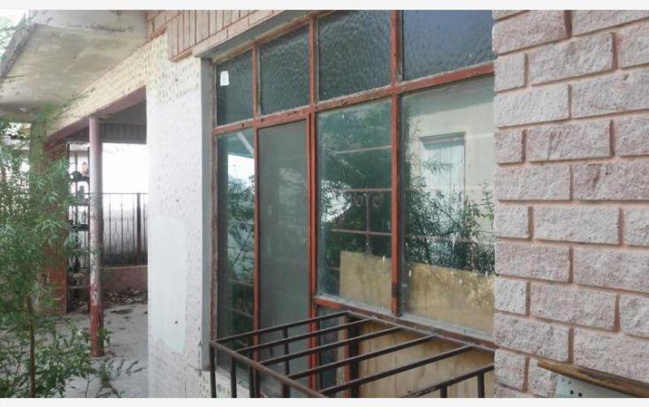 Foto de casa en venta en morelos 405, 78 80, río bravo, tamaulipas, 1727122 no 28