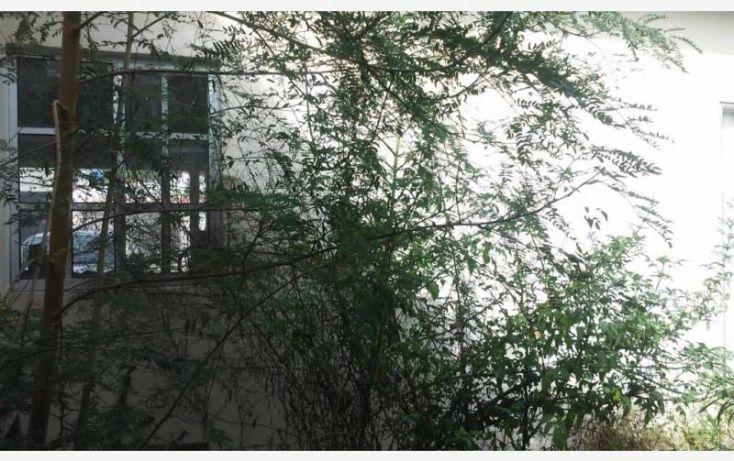 Foto de casa en venta en morelos 405, 78 80, río bravo, tamaulipas, 1727122 no 30