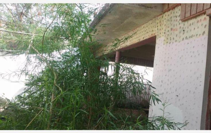 Foto de casa en venta en morelos 405, 78 80, río bravo, tamaulipas, 1727122 no 32