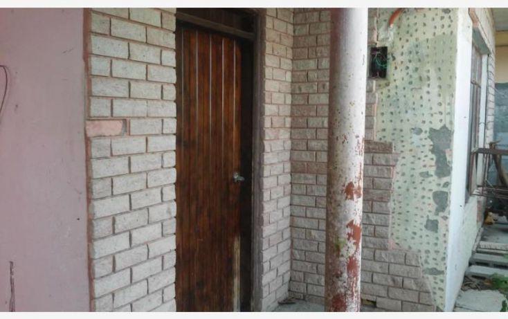 Foto de casa en venta en morelos 405, 78 80, río bravo, tamaulipas, 1727122 no 34