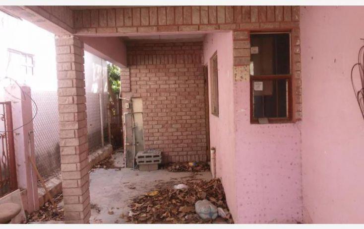 Foto de casa en venta en morelos 405, 78 80, río bravo, tamaulipas, 1727122 no 35