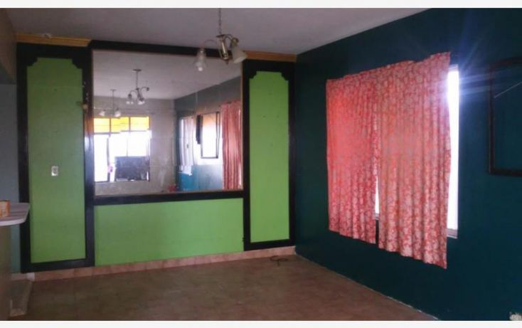 Foto de casa en venta en morelos 405, 78 80, río bravo, tamaulipas, 1727122 no 36