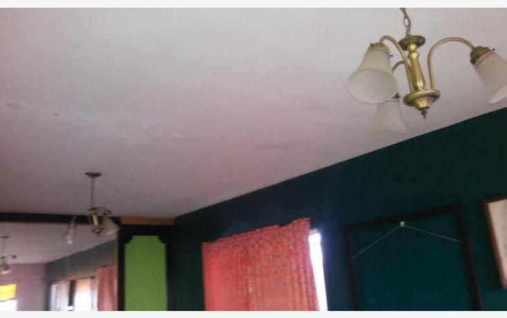 Foto de casa en venta en morelos 405, 78 80, río bravo, tamaulipas, 1727122 no 37