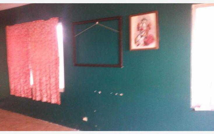 Foto de casa en venta en morelos 405, 78 80, río bravo, tamaulipas, 1727122 no 38