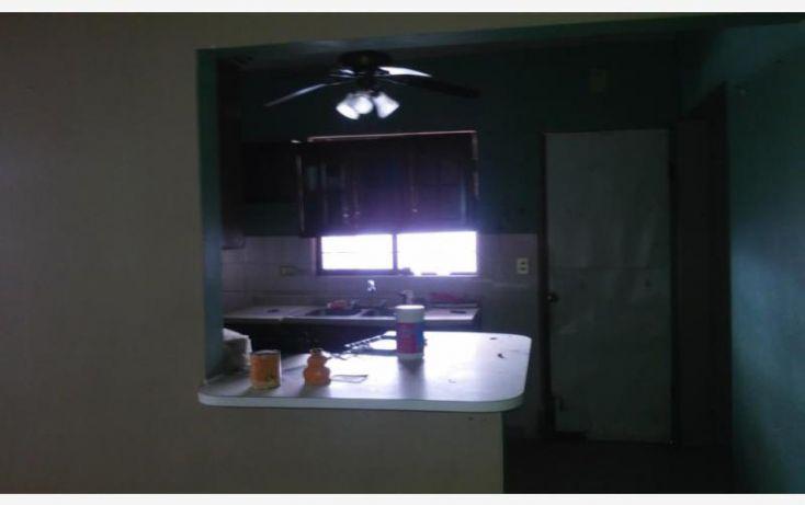 Foto de casa en venta en morelos 405, 78 80, río bravo, tamaulipas, 1727122 no 39