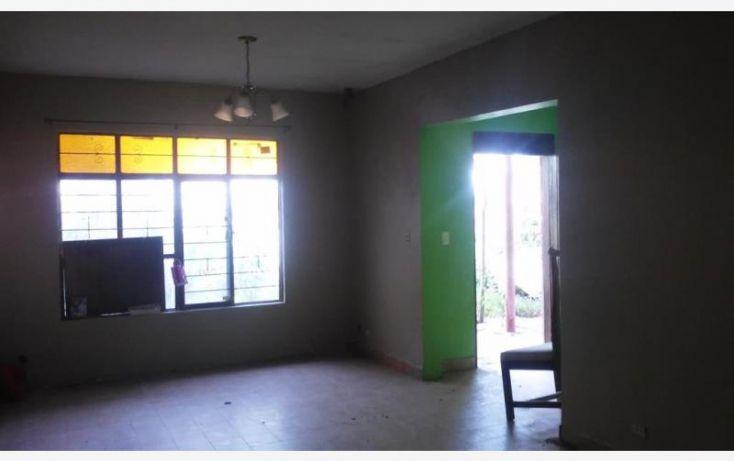 Foto de casa en venta en morelos 405, 78 80, río bravo, tamaulipas, 1727122 no 40