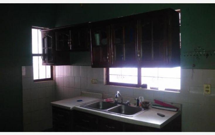 Foto de casa en venta en morelos 405, 78 80, río bravo, tamaulipas, 1727122 no 41