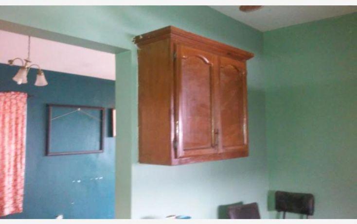 Foto de casa en venta en morelos 405, 78 80, río bravo, tamaulipas, 1727122 no 42