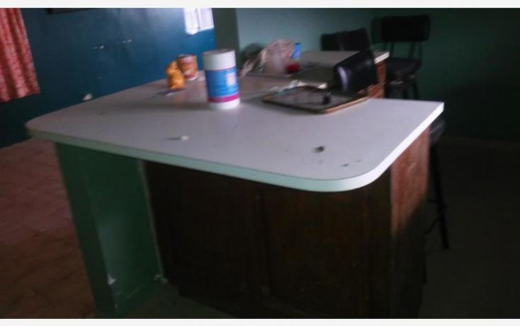 Foto de casa en venta en morelos 405, 78 80, río bravo, tamaulipas, 1727122 no 43