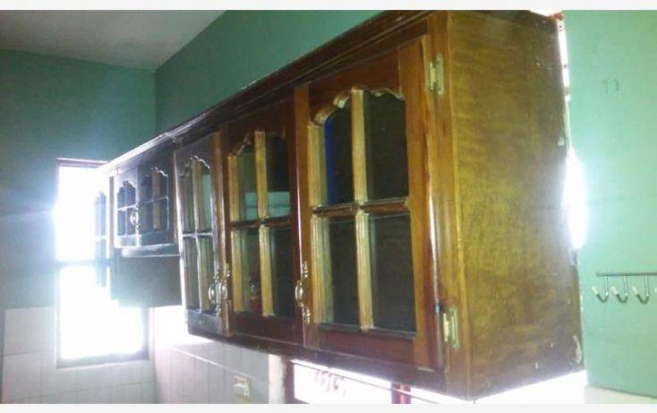 Foto de casa en venta en morelos 405, 78 80, río bravo, tamaulipas, 1727122 no 44