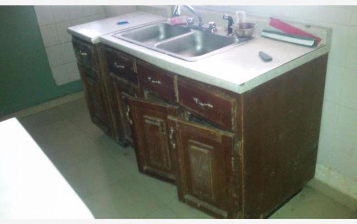 Foto de casa en venta en morelos 405, 78 80, río bravo, tamaulipas, 1727122 no 45