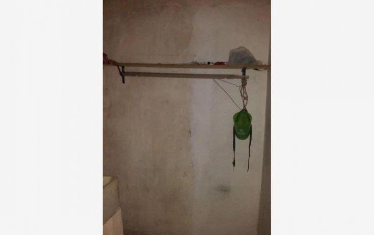 Foto de casa en venta en morelos 405, 78 80, río bravo, tamaulipas, 1727122 no 46