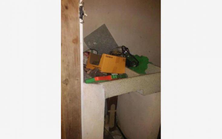Foto de casa en venta en morelos 405, 78 80, río bravo, tamaulipas, 1727122 no 47